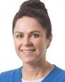 Maria Hinckley, LCSW