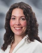 Dr. Susan Hopkins