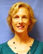 Dr. Leigh A Hudnall, MD