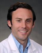 Dr. Tate H. Jackson, DDS