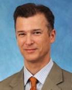 Dr. James Joseph Jenson, MD