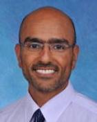 Dr. Ravi Jhaveri, MD