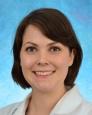 Patricia Johnson, AuD