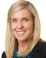 Heather Joyner, LCSW