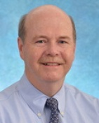 Dr. Kevin Kelly, MD