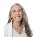 Christine Kistler