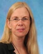 Julia S. Knerr, MD