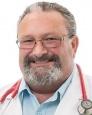 Dr. Steven Kubicki, MD
