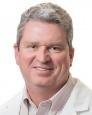 Dr. James E. Kurz, MD