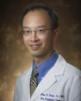 Dr. William Kwan, MD