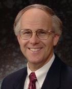 Ralph Howard Leonard, DDS