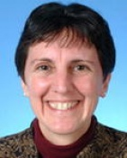Dr. Amy A. Levine, MD