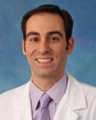 Dr. Leonardo Marucci, MD