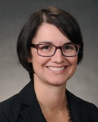 Dr. Patricia A. Miguez, DDS