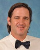Dr. William A. Mills, MD