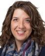 Tara Mitchell, MSW, LCSW