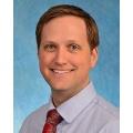 Dr Jason Mock, MD, PHD