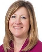 Karen Molnar, MS, RD, LDN