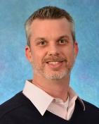Dr. Micah J. Mooberry, MD - Chapel Hill, NC - Hematology ...