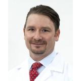 Dr. Edgar Moore, DO                                    Surgery