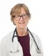 Dr. Anne I. Mounsey, MD