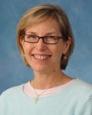 Martha R. Mundy, AUD, MS