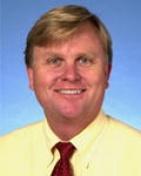 Dr. Albert J Naftel, MD