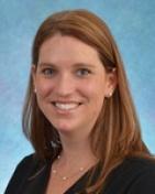 Kimberly Dawn Nail, NNP-BC