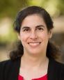 Dr. Dana M. Neutze, MD, PHD