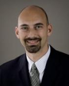 Dr. Michael John Fumo, MD