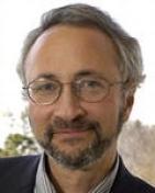 Dr. Joseph Piven, MD