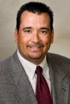 Dr. Karl Michael Ermis, OD