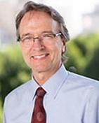 George Z. Retsch-Bogart, MD