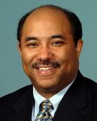 Eric M. Rivera, DDS