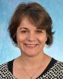 Patricia Ann Roush, AuD