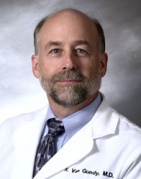 Dr. Karl P Vangundy, MD