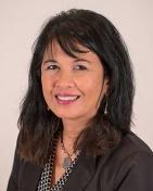 Arlene C. Seña, MD, MPH