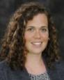 Dr. Hannah Siburt, AuD, PhD, CCC-A