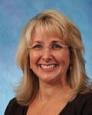 Stephanie J. Sjoblad, AuD