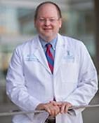 Andrew B. Smitherman, MD, MSC