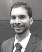 Dr. Peter Z. Tawil, DMD