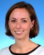 Dr. Amy Ursano, MD
