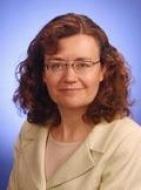 Dr. Kathleen M Abbott, MD