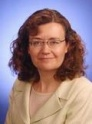 Kathleen M Abbott, MD
