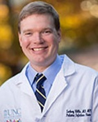 Dr. Zachary Inskeep Willis, MD, MPH