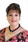 Dr. Sherry Lee Durrett, DC
