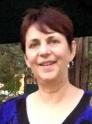 Dr. Kathryn K Nielsen-Wines, DC