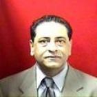 Dr. Kaushik Amin, MD
