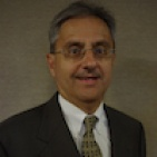 Dr. Kaveh Ilkhanipour, MD
