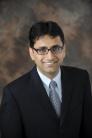 Dr. Parkash Bakhtiani, MD